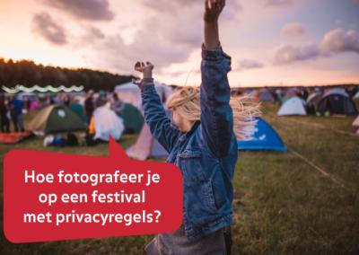 32 festival