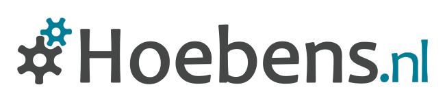 logo H.nl -DEF 2017 wit