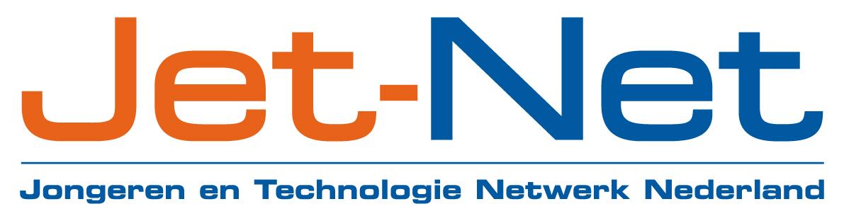 logo-jet-net-fc